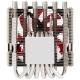 Кулер для процессора Thermalright AXP-100R