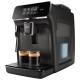 Кофемашина Philips EP2020 Series 2200