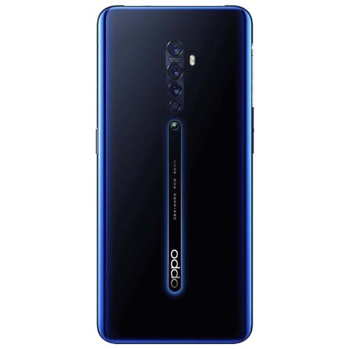 Смартфон OPPO Reno 2 8/256GB