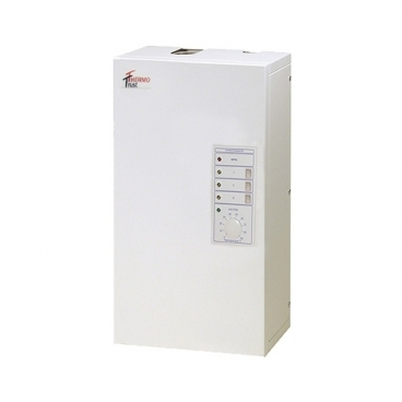 Электрический котел Thermotrust STi 5 5.1 кВт одноконтурный