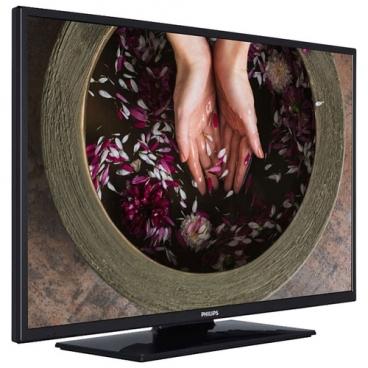 Телевизор Philips 55HFL2879T