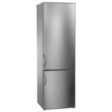 Холодильник Gorenje RK 4171 ANX2