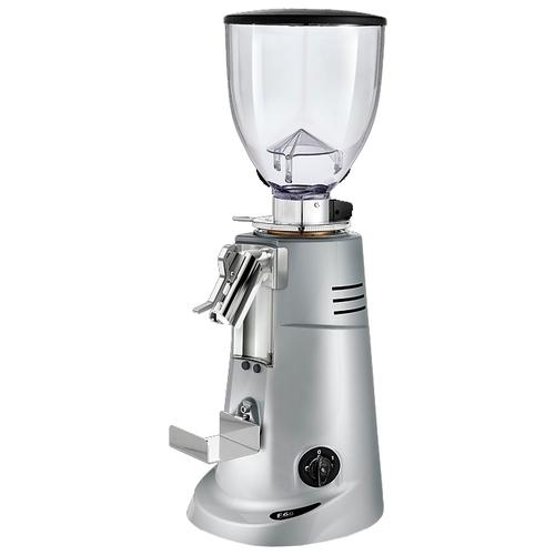 Кофемолка Fiorenzato F6 D
