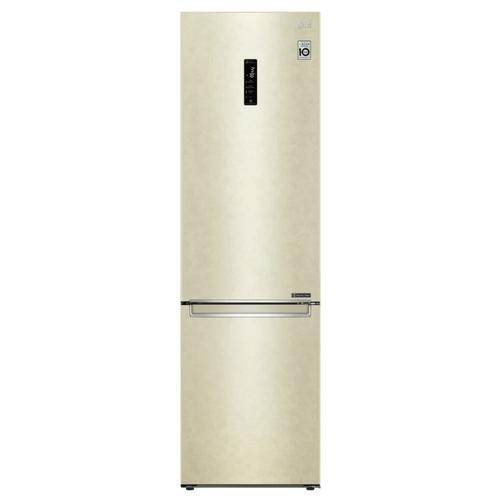 Холодильник LG DoorCooling+ GA-B509 SEDZ