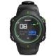 Часы HRS F13