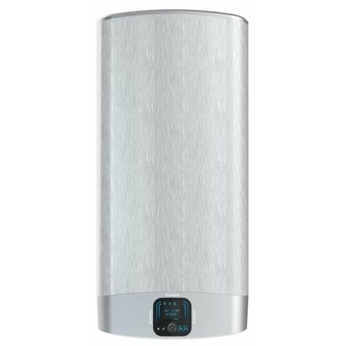 Накопительный электрический водонагреватель Ariston ABS VLS EVO INOX QH 80
