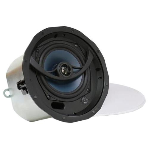 Акустическая система Megavox WS-04A60T