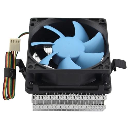 Кулер для процессора Airmax AX83