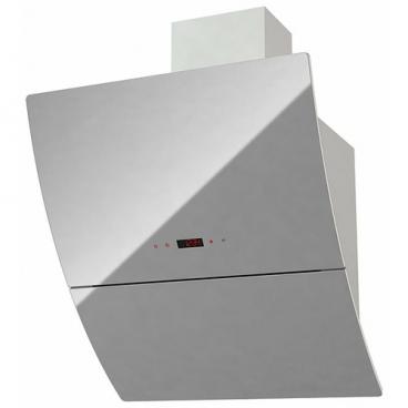 Каминная вытяжка Kronasteel Celesta sensor 600 white