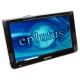 Автомобильный телевизор Eplutus EP-1019T