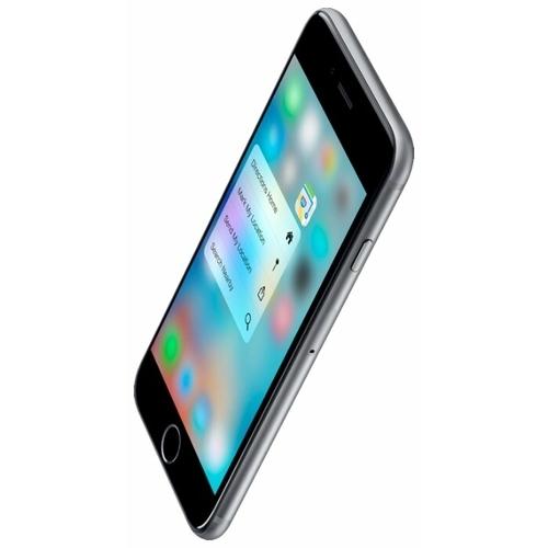 Смартфон Apple iPhone 6S 64GB восстановленный