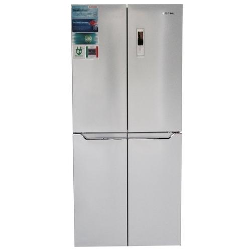 Холодильник Leran RMD 525 W NF