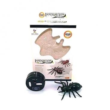 Робот Shantou Gepai Spider 9991