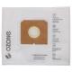 Ozone Синтетические пылесборники M-01