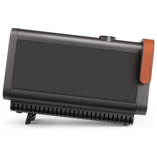Проектор Viewsonic X10-4K