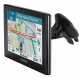 Навигатор Garmin DriveSmart 50 LMT-D Europe