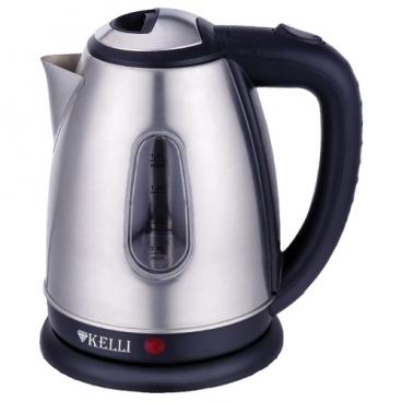 Чайник Kelli KL-1349