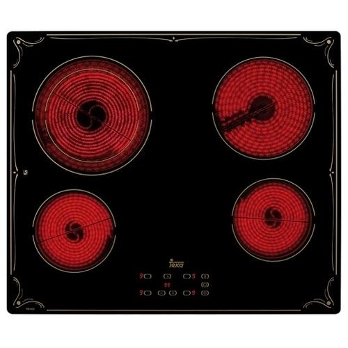 Варочная панель TEKA TBR 6420 (40239025)