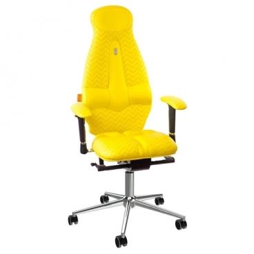 Компьютерное кресло Kulik System Galaxy