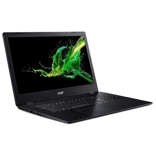 Ноутбук Acer Aspire 3 (A317-51G)