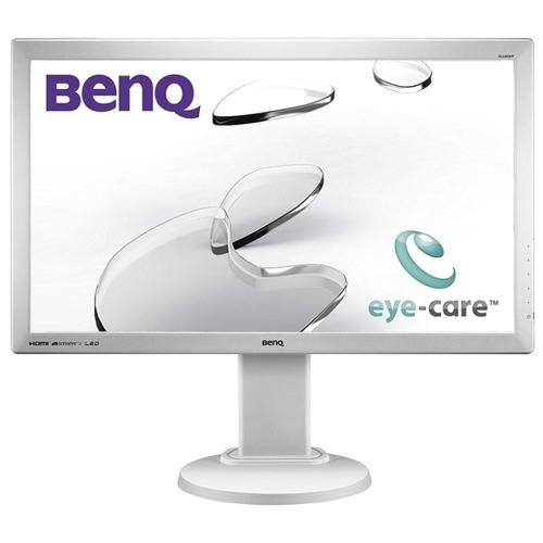 Монитор BenQ GL2450HT