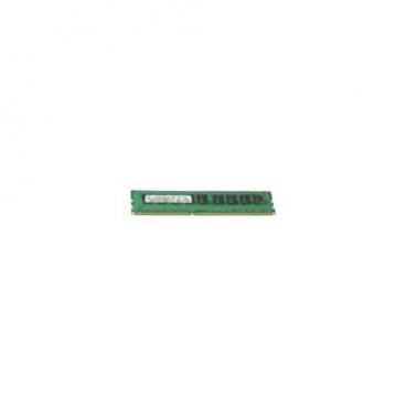 Оперативная память 8 ГБ 1 шт. Lenovo 49Y1431