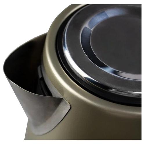 Чайник Hermes Technics HT-EK704