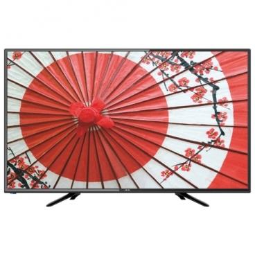 Телевизор AKAI LES-32D83M