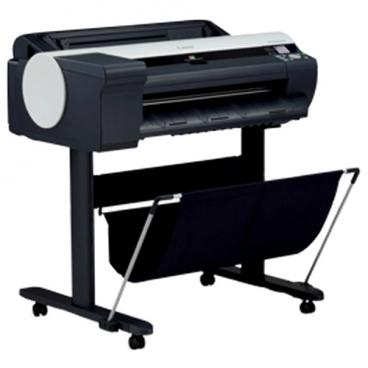 Принтер Canon imagePROGRAF iPF6400SE