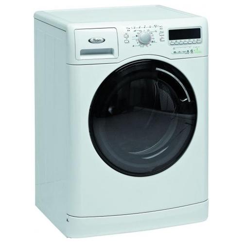 Стиральная машина Whirlpool AWOE 8560