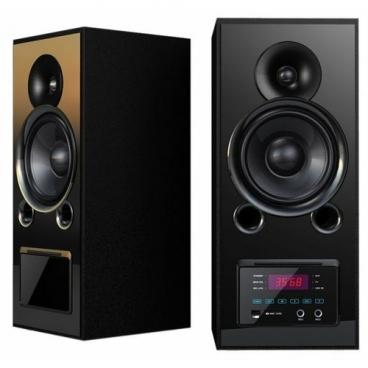 Компьютерная акустика VR HT-D904V
