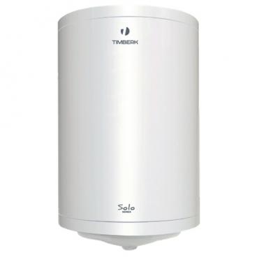Накопительный электрический водонагреватель Timberk SWH RE11 30 V