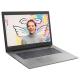 "Ноутбук Lenovo Ideapad 330-17IKB (Intel Core i3 8130U 2200 MHz/17.3""/1600x900/4GB/500GB HDD/DVD нет/Intel UHD Graphics 620/Wi-Fi/Bluetooth/DOS)"