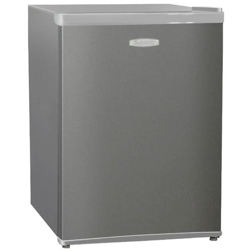 Холодильник Бирюса М70
