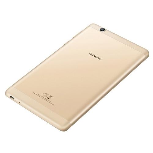 Планшет HUAWEI Mediapad T3 7.0 8Gb 3G