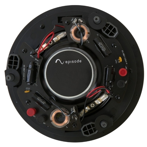 Акустическая система Episode ES-350T-ICDVC-8