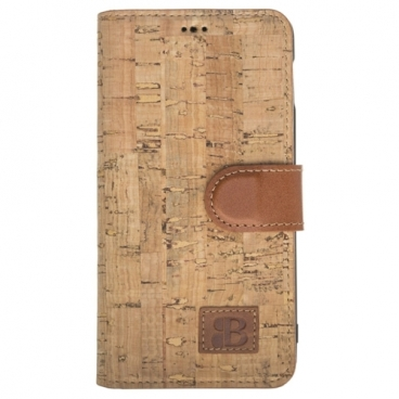 Чехол Burkley brWCIDS10Eck1rst2 для Samsung Galaxy S10e
