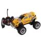 Машинка Наша игрушка M7434-2