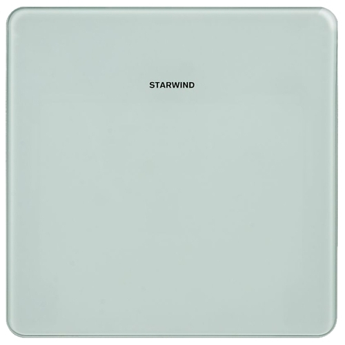 Весы STARWIND SSP5451