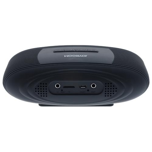 Портативная акустика JoyRoom JR-M01