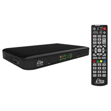 TV-тюнер Delta Systems DS-950HD (DVB-T2)