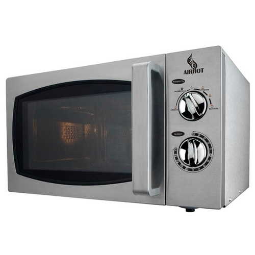 Микроволновая печь Airhot WP900