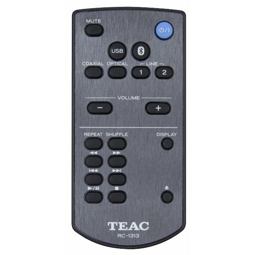 Интегральный усилитель TEAC AI-301DA