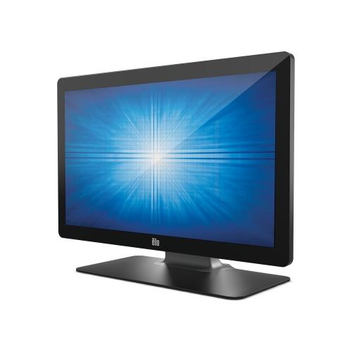 Монитор Elo TouchSystems 2202L