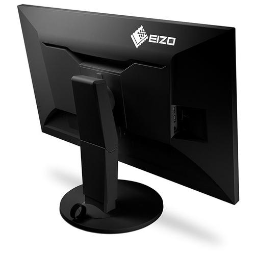 Монитор Eizo FlexScan EV2780
