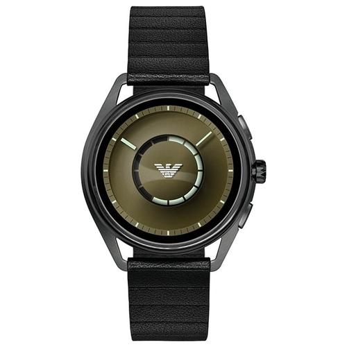 Часы ARMANI Connected ART5009