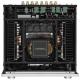 Интегральный усилитель Luxman L-550AX