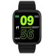 Часы Smarterra FitMaster Aura PRO