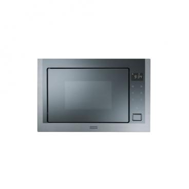 Микроволновая печь встраиваемая FRANKE FMW 250 CS2 G XS