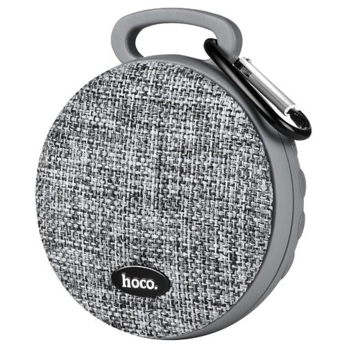Портативная акустика Hoco BS7